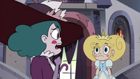 S4E10 Eclipsa 'performed the Dance of Death?!'