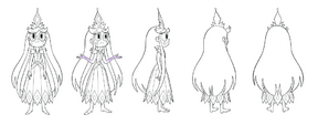 Young Moon concept 1