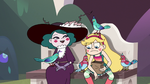S3E14 Eclipsa Butterfly 'what's his name?'