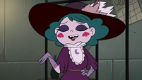S4E7 Eclipsa 'don't worry about it'