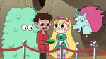S2E13 Marco Diaz 'like 650 bucks'