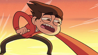 S2E5 Marco Diaz 'take the wand!'