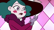 S3E29 Eclipsa Butterfly's hands are unshackled