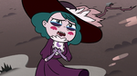 S3E36 Eclipsa Butterfly 'come back to me'