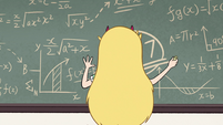 S2E32 Star Butterfly finishes calculating