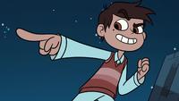 S1E14 Marco 'I totally saved you'