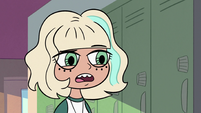 S2E26 Jackie confused by Marco's question