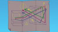 S3E22 Final shot of Hekapoo's portal map
