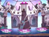 Magic Sanctuary
