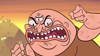 S1E3 Three-eyed minion menaces Marco