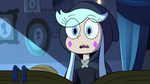 S3E2 Queen Moon finds Glossaryck crying