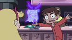 S2E18 Marco Diaz 'always read the fine print'