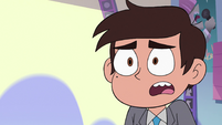 S3E34 Marco 'one last thing I need to do'