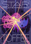 Toffee episode poster