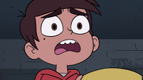 S4E13 Marco Diaz 'they're still adorable'