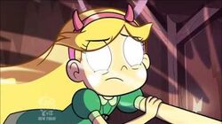 Such a Concept (Raid the Cave) - Star vs the Forces of Evil Soundtrack