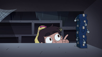 S4E11 Marco counting the number of wallets