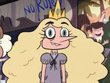 Princess Arms