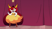 S4E24 Hekapoo 'Omni is right!'