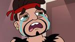 S2E29 Sensei crying a lot of tears