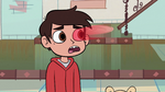 S2E6 Marco confused 'what?'