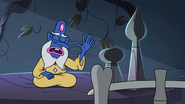 S4E1 Glossaryck 'asking the wrong question'