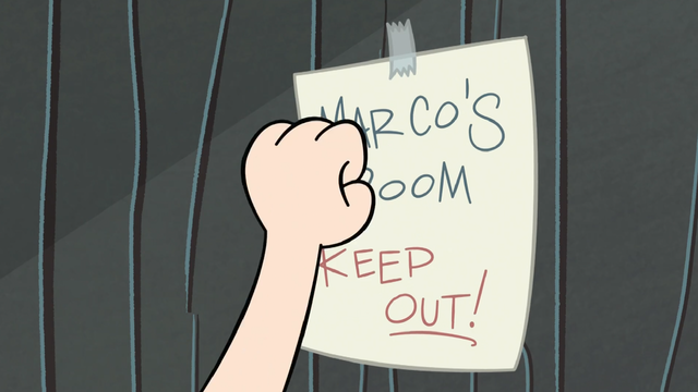 File:S1e24 knocking on marcos room.png