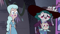 S4E34 Eclipsa 'everyone, we have a plan'