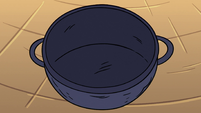 S2E12 The stovepot is empty