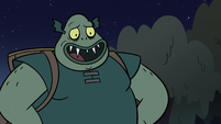 S3E31 Buff Frog 'no more with the sentimental'