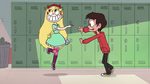 S1e1 marco closing locker