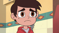 S4E26 Marco nervous about seeing Jackie again