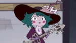 S4E3 Eclipsa stops playing the guitar