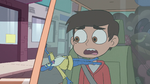 S2E5 Marco Diaz 'I was teaching Star'