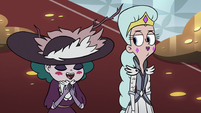 S3E36 Eclipsa Butterfly 'let me try'