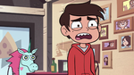 S2E24 Marco Diaz tells Emilio to stop counting
