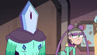 S3E2 Rhombulus 'I think we should go to war'