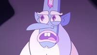 S3E7 Glossaryck 'Star, what are you doing?'