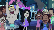 S1E10 Best party ever