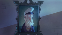 S1E15 Sea captain portrait