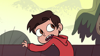 S1E13 Marco turns around
