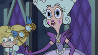 S2E40 Queen Moon shocked by what she sees