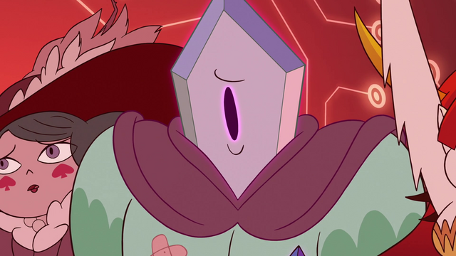 File:S3E29 Rhombulus looking ashamed.png