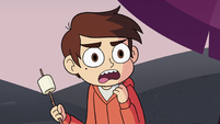 S3E19 Marco Diaz refusing Tom's offer