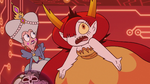 S3E29 Hekapoo 'we didn't do anything wrong!'