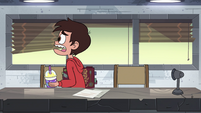 S4E16 Marco 'who's gonna announce?'