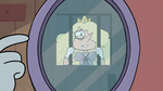 S2E36 Four-armed princess in school confinement