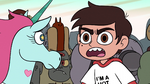 S2E13 Marco Diaz 'that's all we've been doing'