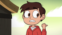 S4E34 Marco 'help out with the evacuation'