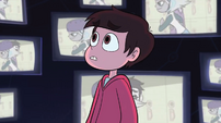 S1E17 Marco watching his history